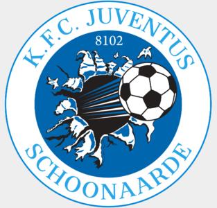 Trainers Juventus Schoonaarde zien af van laatste vergoedingen