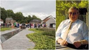 Volkstoeloop bij afscheid geliefd dorpsfiguur (85) kan niet, dus roepen vrienden op om het hele dorp geel te laten kleuren