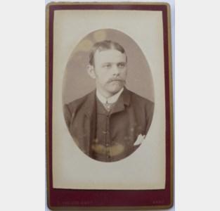 1886: Nevelaar vermoordde Deinse sigarenkoopman