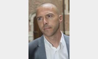 Bekende strafpleiter Tim Smet doorverwezen