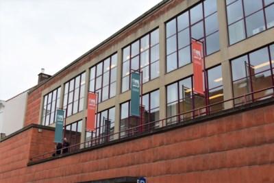 Bib Leuven lanceert nu toch afhaaldienst