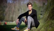 """Acteur Lennart 'Stan' Lemmens belooft een knallend slot van 'Thuis': """"Wees maar zeker dat we eindigen met een cliffhanger"""""""