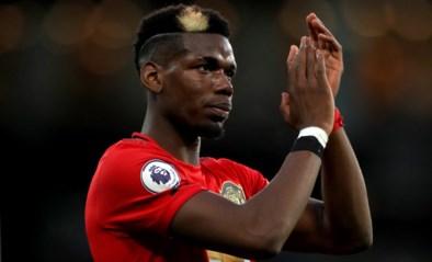 """""""Manchester United is bereid Pogba te laten vertrekken naar Juventus en mikt op opvallende ruildeal"""""""