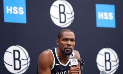 'NBA 2K' Players Tournament prijzengeld: hoeveel verdient de winnaar voor het goede doel?