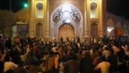 Hoe massabijeenkomsten van radicale gelovigen verspreiding van corona een flinke duw geven