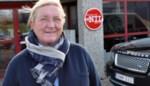 Broodjes voor spoeddienst UZ Antwerpen