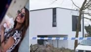 Waarom moest Naomi (25) dood? Politie treft lichaam van jonge vrouw aan omgeven door kaarsen en bloemen