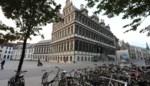 25 miljoen euro 'coronabuffer' uit Gentse stadskas: drie maanden geen bedrijfsbelasting