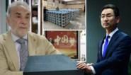 """De complottheorieën in China over het Westen: """"Verantwoordelijk voor het coronavirus, en ze liegen over aantal doden"""""""