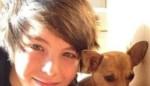Tieneracteur Logan Williams (16) onverwacht overleden