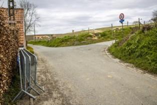 Acht patiënten overleden in AZ Oudenaarde, politie is alert voor groepjes wielertoeristen