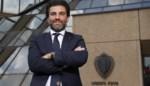 """""""Constructieve oplossing in de maak met UEFA over stopzetting voetbalseizoen"""""""