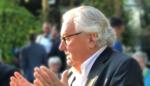 José Laurier, oprichter AppliTek, overleden