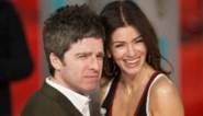 Vrouw van Noel Gallagher doet boekje open over schoonbroer