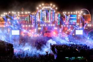 Geen Tomorrowland dit jaar? Burgemeesters Boom en Rumst geven negatief advies