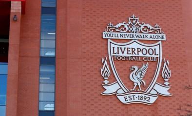 """Geen technische werkloosheid, wel betaald verlof voor medewerkers Liverpool: """"Niemand zal financieel benadeeld worden"""""""