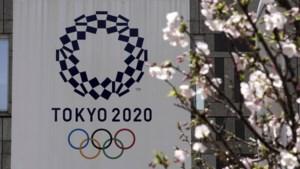 Duitse viroloog betwijfelt of Olympische Spelen ook in 2021 zomaar zullen kunnen doorgaan