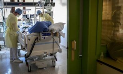 Coronacijfers stabiliseren verder: 140 bijkomende sterfgevallen, 503 patiënten opgenomen in ziekenhuis