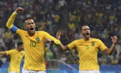 FIFA wil leeftijdslimiet voor olympisch voetbaltoernooi optrekken door jaar uitstel
