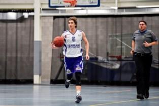 """24-jarige Axel Ibens (ex-Soba) ruilt Bornem volgend seizoen in voor Boom: """"Met Phantoms op termijn de stap zetten naar de nationale reeksen"""""""
