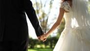 Waarom mag je wel rouwen met 15, maar slechts trouwen met vijf?