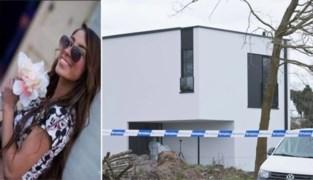 Dertiger in de cel voor rol bij gewelddadig overlijden van vrouw in Zonhoven
