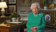 """Britse Queen spreekt uitzonderlijk de natie toe: """"Deze generatie net zo sterk als alle andere"""""""