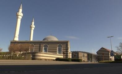 Rel in Beringen omdat stadsbestuur gebedsoproep via minaretten van de moskee weigert