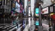 """New Yorkers getuigen over de catastrofe: """"Het besef dat dit erger wordt dan Italië en China is er eindelijk"""""""