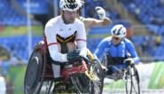 """Zorgen voor Belgische wereldkampioenen na uitstel Paralympische Spelen: """"Ik heb het momenteel mentaal moeilijk"""""""