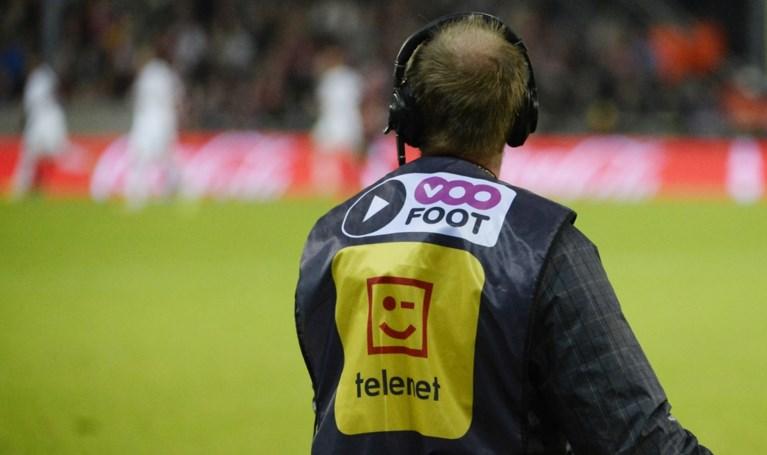 """Anderlecht pleit voor seizoen met 18 clubs en verdeling van Europese inkomsten: """"Ervan overtuigd dat RSCA zijn bijdrage zal leveren"""""""