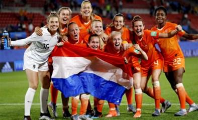 Internationals steunen amateurclubs in Nederland: steunpakket van 11 miljoen euro in de maak