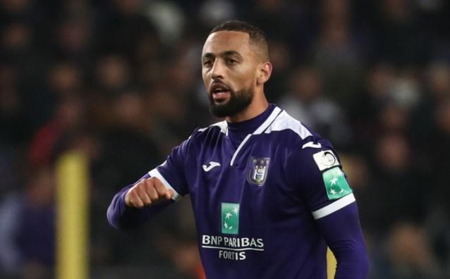 """Roofe hoopt dat Premier League niet in de voetsporen van België treedt: """"Ik wou nog spelen, er kon nog zoveel gebeuren"""""""