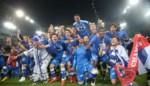 AA Gent laat fans weer dromen van titel… van vijf jaar geleden