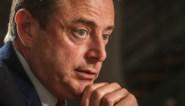 """Bart De Wever klaagt onduidelijke regels aan: """"Gezond verstand moet vooropstaan"""""""