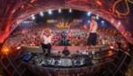Tomorrowland opnieuw beste festival ter wereld