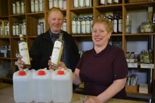 Stokerij helpt apothekers uit de nood met restalcohol die anders vernietigd zou worden
