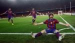 """10 jaar geleden liet Messi Arsenal alle sterretjes zien: """"Hij maakte het onmogelijke mogelijk"""""""