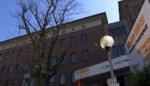 RZ Tienen gaat verplegers naar woonzorgcentra sturen om personeel bij te staan