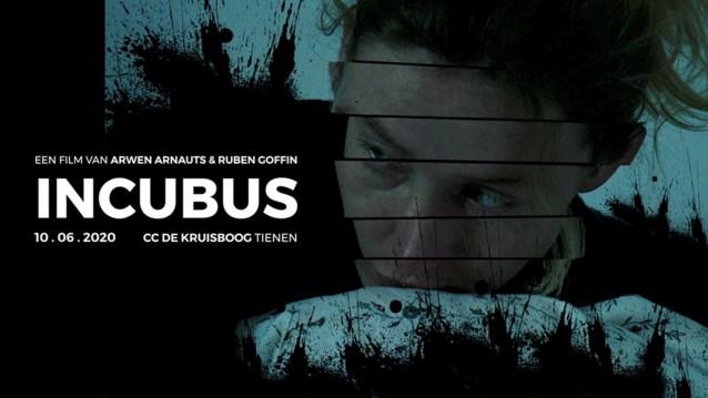 Goffin/Arnauts presenteren film in première