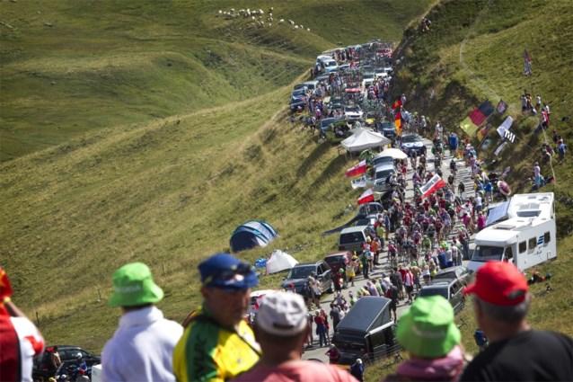 """Ook Ironman van Nice (14 juni) sneuvelt door coronacrisis, wat nu met de Tourstart (27 juni)? """"Er is een Plan B"""""""