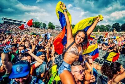 Geen festivalzomer dit jaar door corona? Alle vragen over mogelijke annuleringen beantwoord