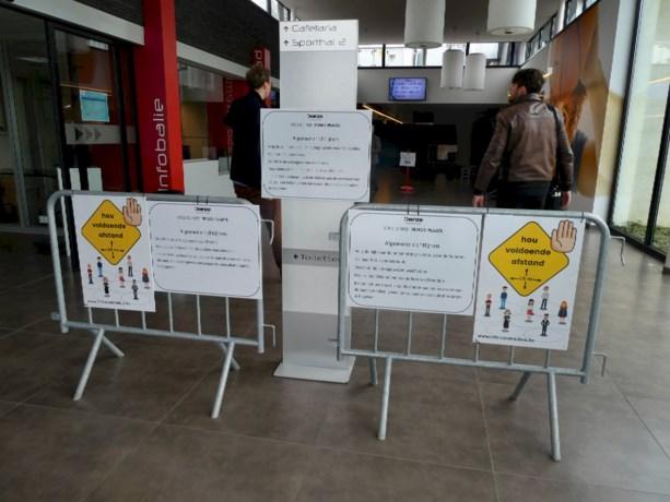De corona-update van burgemeester Jan Vermeulen
