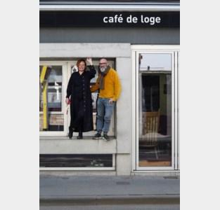 """Tientallen cafés bouwen samen virtuele concertzaal: """"Zo halen al die huisconcerten een veel groter bereik"""""""