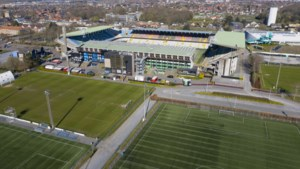 Cercle Brugge verzet zich tegen boringen voor nieuw stadion Club Brugge