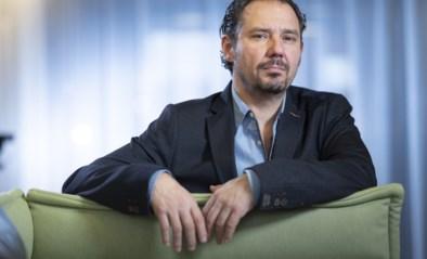 """Axel Daeseleire aan de betere hand: """"Acteur uit kunstmatige coma gehaald"""""""