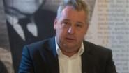Burgemeester Houthalen-Helchteren in quarantaine met coronasymptomen