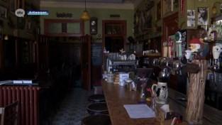 Horecazaken mikpunt van dieven: ook La Pipe d'Anvers krijgt inbrekers over de vloer