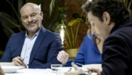 """Piet Huysentruyt zit vast in Zuid-Afrika, maar is toch te zien als jurylid op tv: """"Voor een prijs van 50.000 euro moet je streng zijn"""""""
