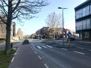 Minder verkeer door coronacrisis, dus asfalteringswerken worden vervroegd